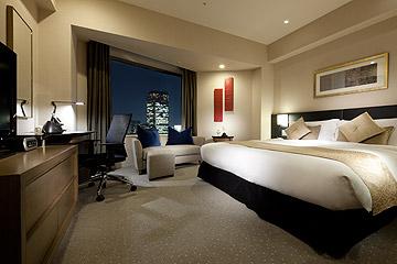 【2つの特典】28階以上・高層階へアップグレード&駐車場無料 72時間タイムセール(お部屋のみ)