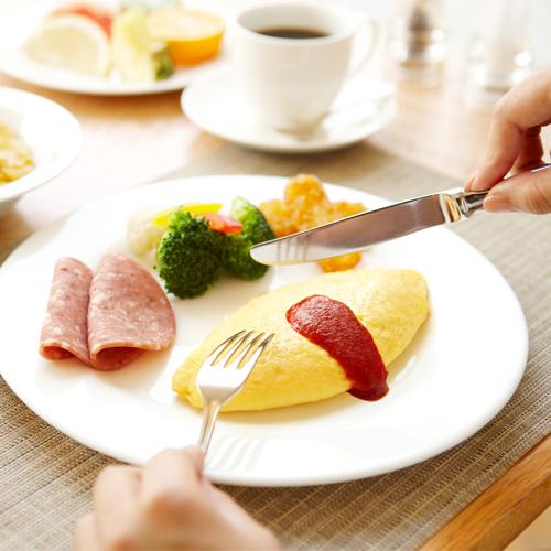 【開業33周年記念】 クレジットカード決済限定 33日前 早得プラン(朝食付)